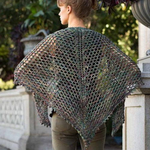 13_garfield_all_over_lace_shawl_1000x1000