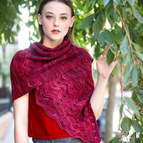 13_washington_park_eyelet_lace_shawl_1000x1000