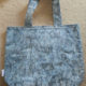 LT_Blue Denim Batik_750x1000