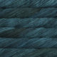 810A1977_412_TEAL_FEATHER