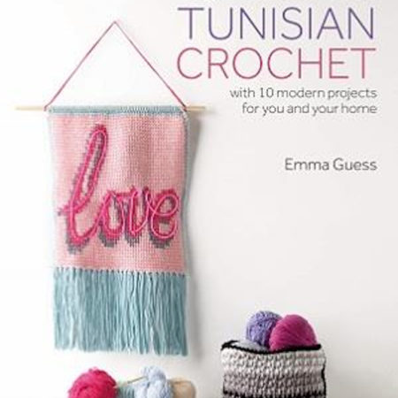 AL_16667_Beginners_Guide_to_Tunisian_Crochet_769x1000