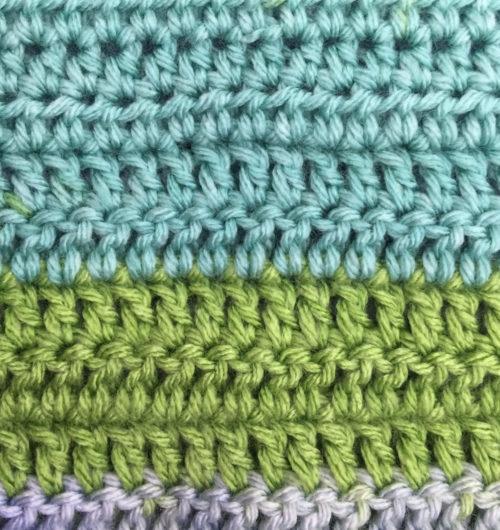 Beg_Kit_Crochet_4_1000x1000