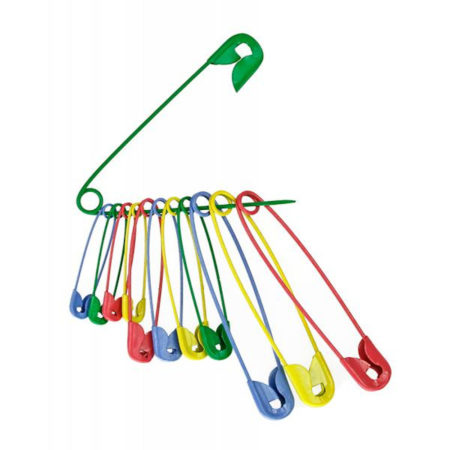 Coloured_Safety_Pins_012414_Main