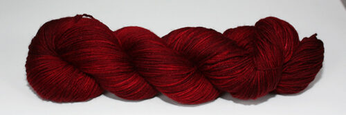 Fiori Sock 230016 Dark Ruby_1000x350