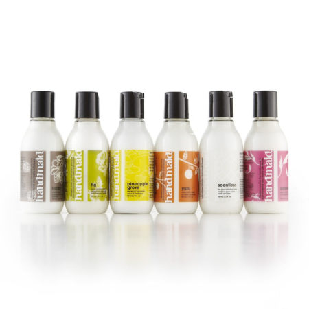 Handmaid-travel-90ml-assorted