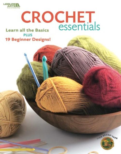 LA _4177_Crochet_Essentials_780x1000