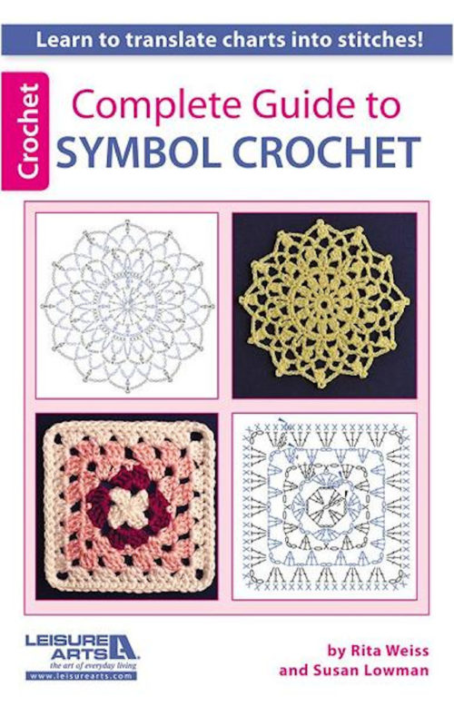 LA_ 75475_Complete_Guide_to_Symbol_Crochet_650x1000