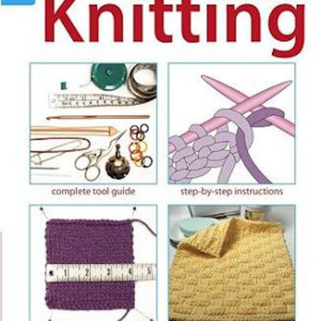 LA_75433_Everything_about_knitting_600x1000