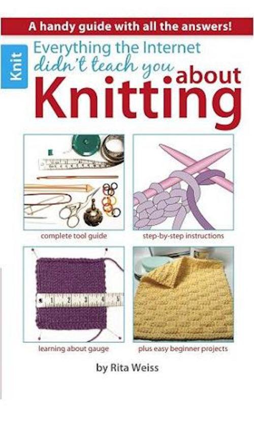 LA_75433_Everything_about_knitting_600x1000