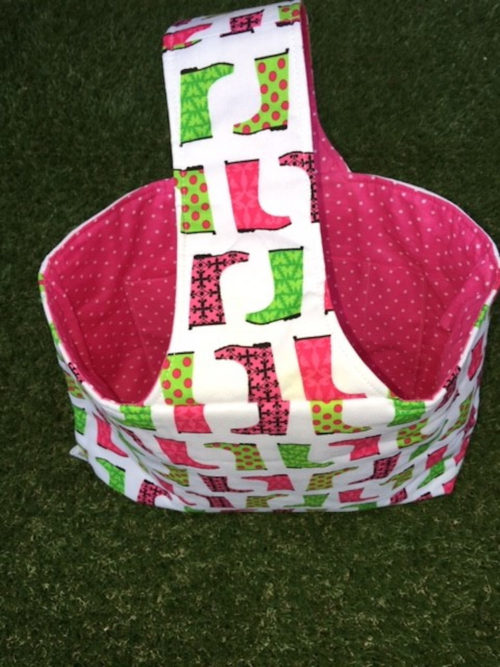 Large_Over_Arm_Craft_Bag_Pink_Green_Boots_2_750x1000