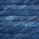 Mal_Lace_810_stone_blue_1000x1000