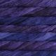 Mal_Lace_810a1252_30_purple_mistery_1000x1000