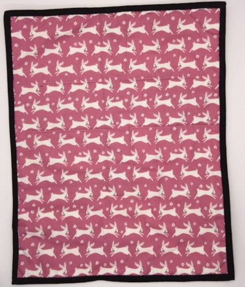 Project_Bag_Pink_Bunnies_2_850x1000