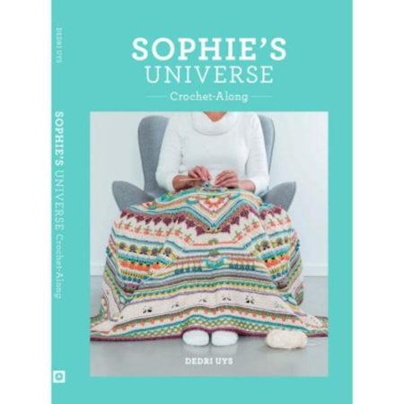 Sophie's Universe