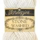 Stone Washed 801