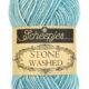 Stone Washed 813