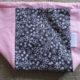 YFB_Large_Pink_Black&White Flowers_1000x750