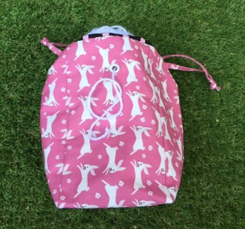 Yarn_Feeder_Bags_Pink_Bunnies_1_950x1000