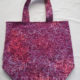 batik Red_Purple_Pink_750x1000
