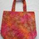 batik_Pink_Orange_750x1000
