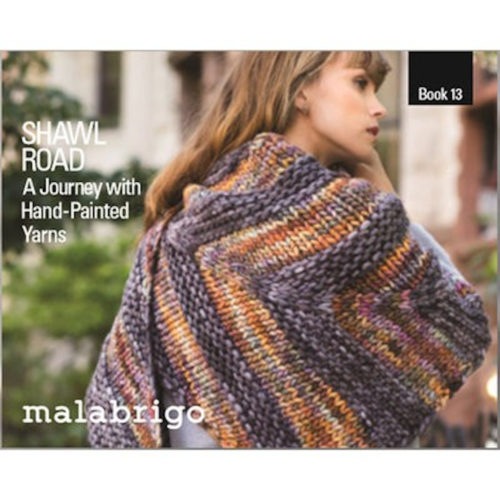book13_Shawl_Road_1000x1000