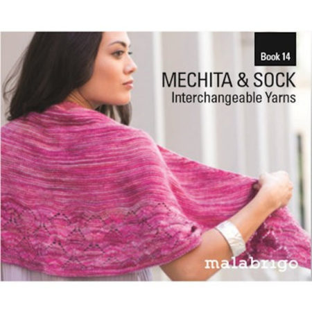book14_Mechita&Sock_1000x1000
