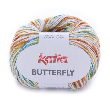 Butterfly_85
