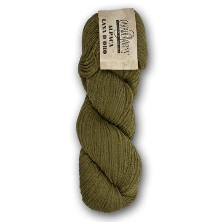 Cascade Yarns Alpaca Lana D'Oro Yarn