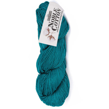 Cascade Yarns Noble Cotton Yarn