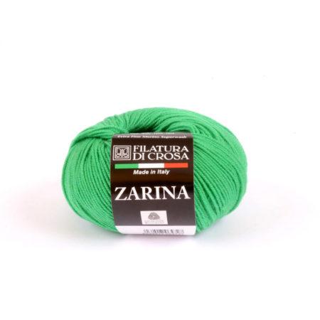 Filatura Di Crosa Zarina Yarn