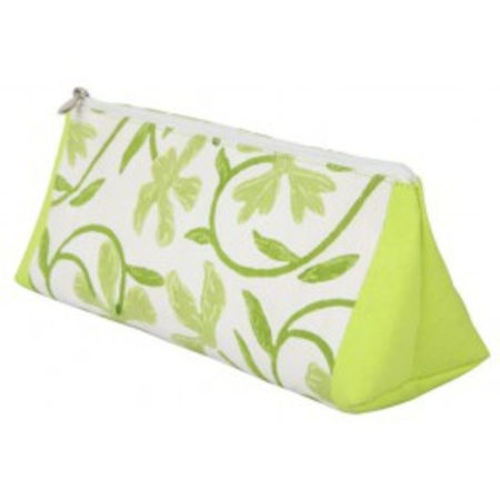 grace-floral-large-triangle-zipper-pouch_1000x600