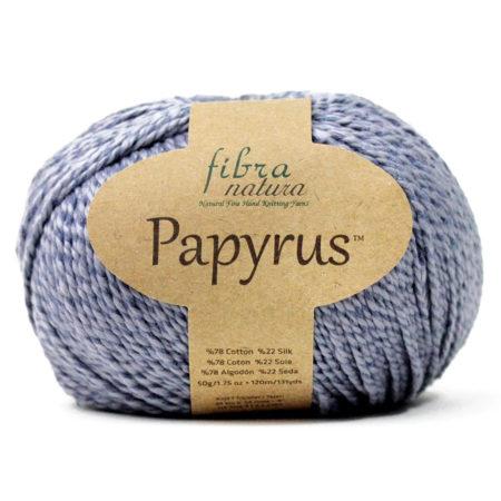 Texyarns Fibra Natura Papyrus Yarn